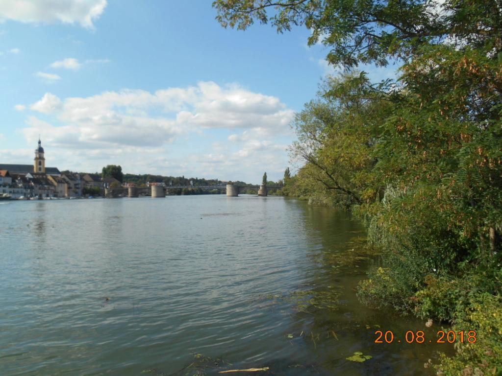 Kitzingen (Germania) Dscn1948