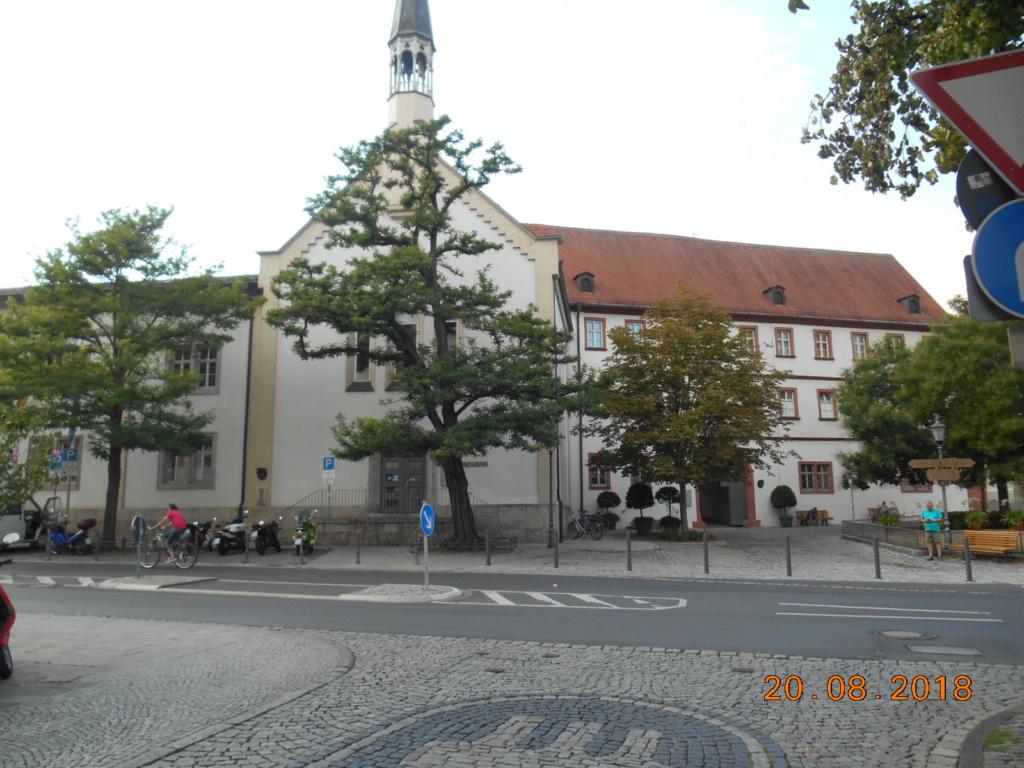 Kitzingen (Germania) Dscn1955