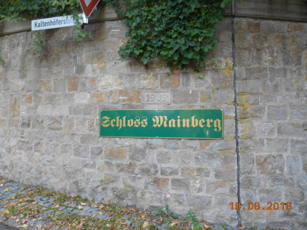 Schweinfurt (Germania) Dscn1971