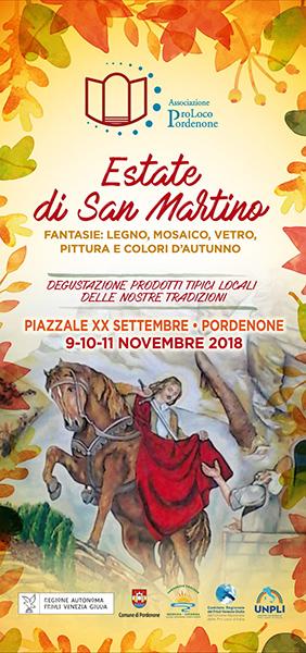 ESTATE DI SAN MARTINO San-ma10
