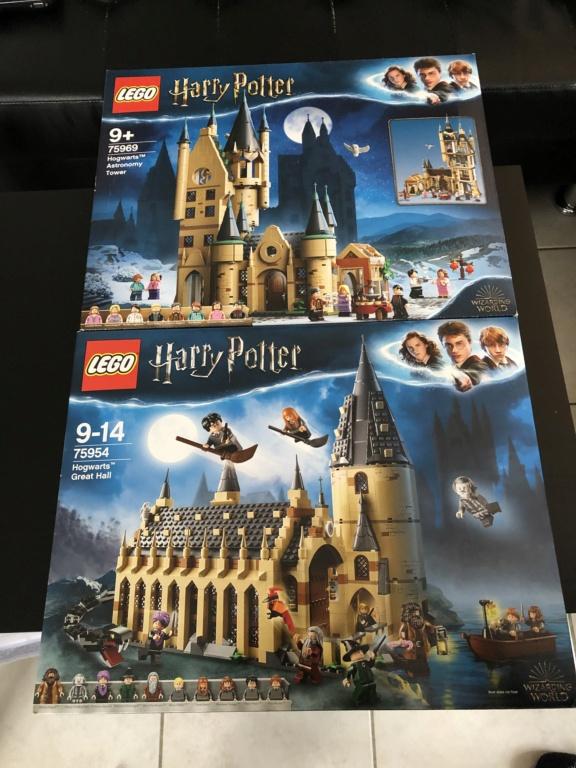 LEGO : Ze topik =) - Page 3 9f921310