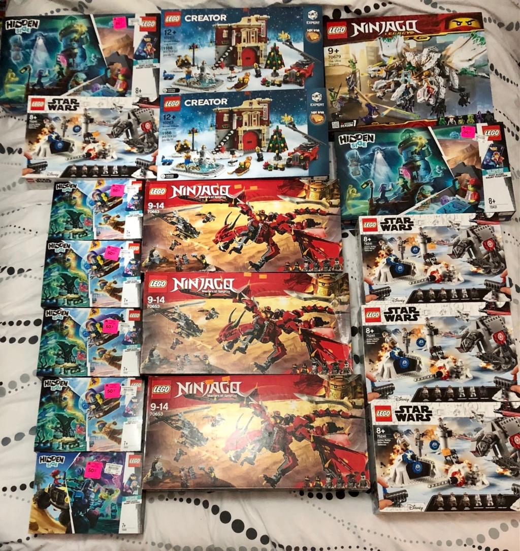 LEGO : Ze topik =) - Page 7 Img_0714