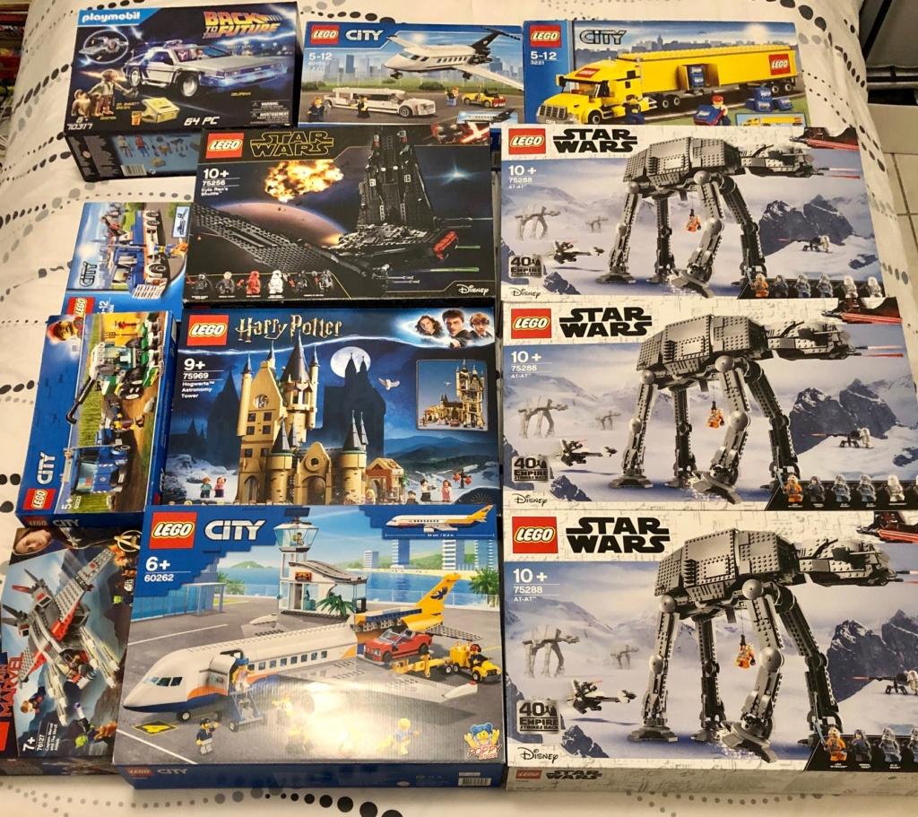 LEGO : Ze topik =) - Page 2 Img_9110