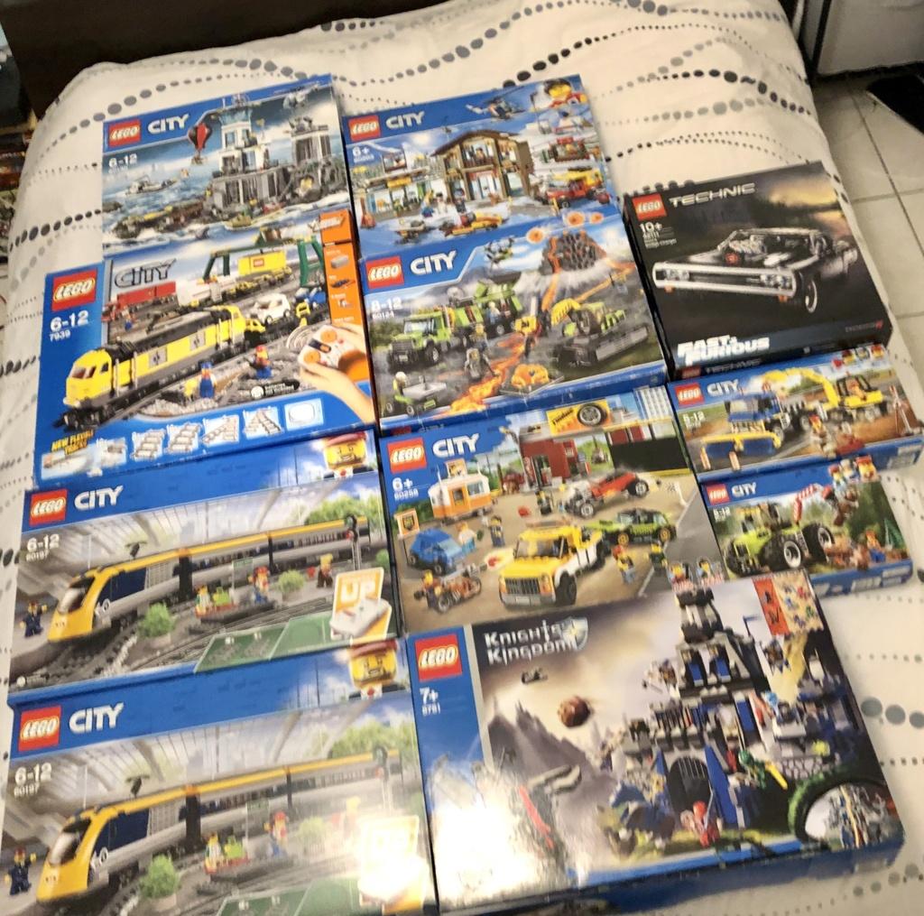 LEGO : Ze topik =) - Page 6 Img_e910