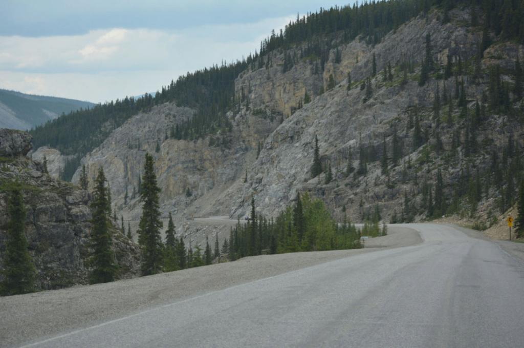 Voyage Yukon et TNO - Page 6 Bc10