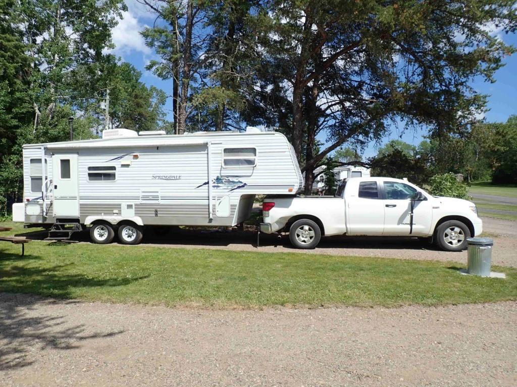 Voyage Yukon et TNO Big_ri10