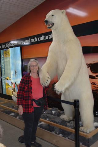 Voyage Yukon et TNO - Page 4 Polair10