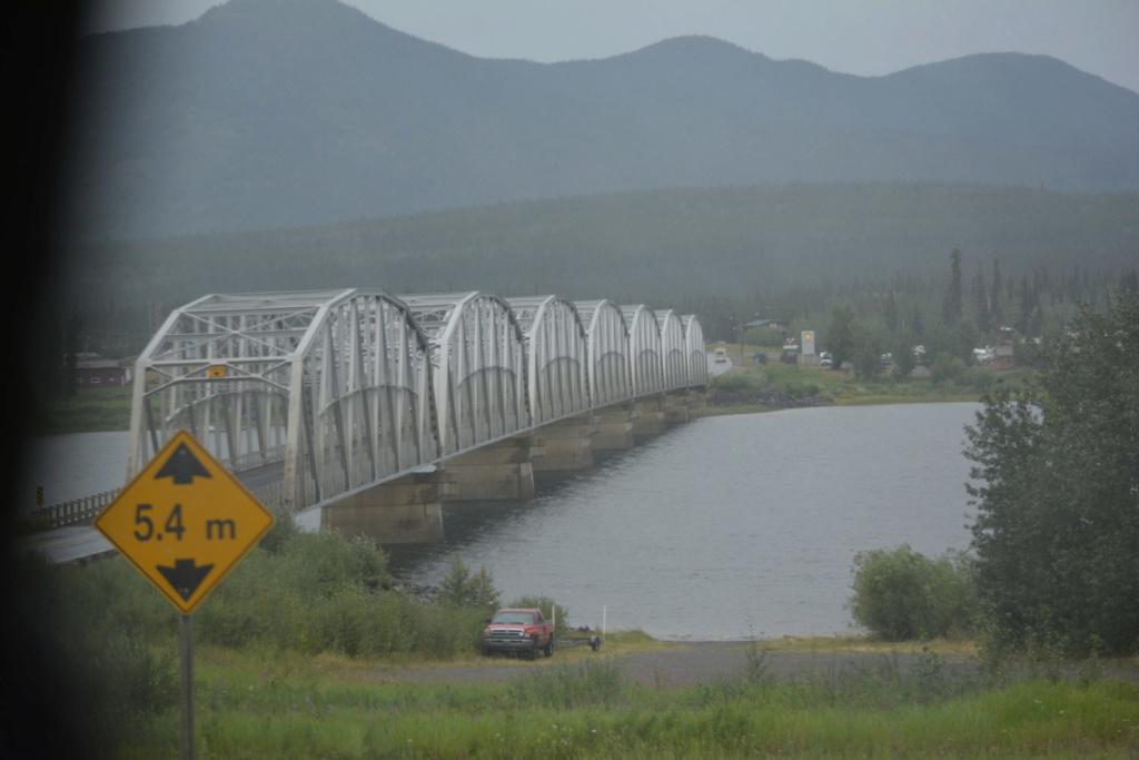 Voyage Yukon et TNO - Page 6 Pontte10
