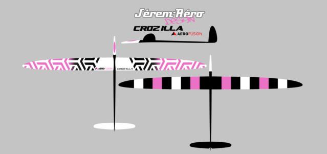 Crozzilla f5j Captur11