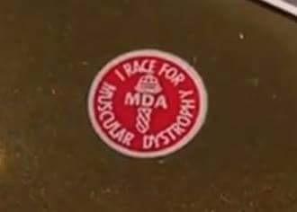 Help identify this logo 45dbf210