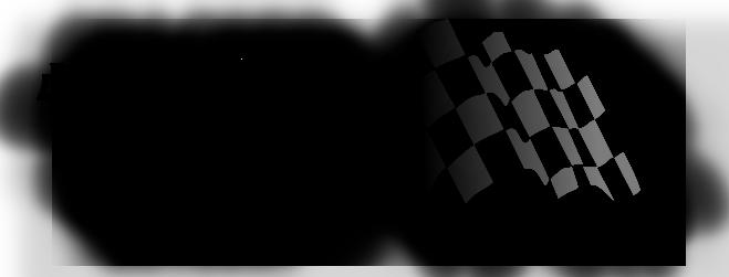 Pisces Pic Trophy (Septembre 2019) 4x4kev17
