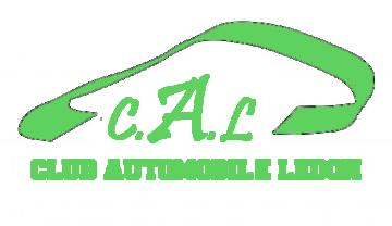 1er Colloque International du Sport Automobile  Club_a10