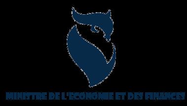 Nomination du Gouvernement (février 2019) En_tzo12