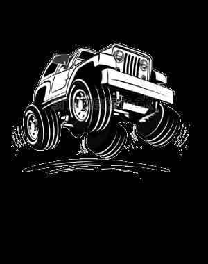 Publicité Logo4x13