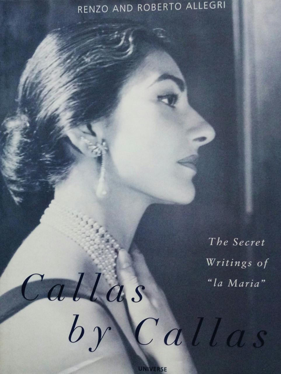 Callas by Callas Thumbn11