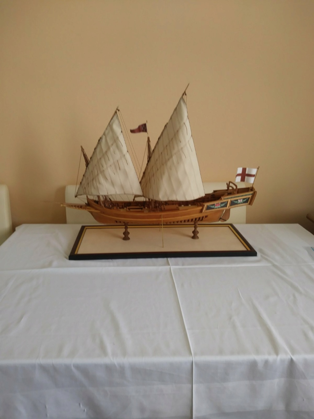 Felucca - Page 4 Img-0711