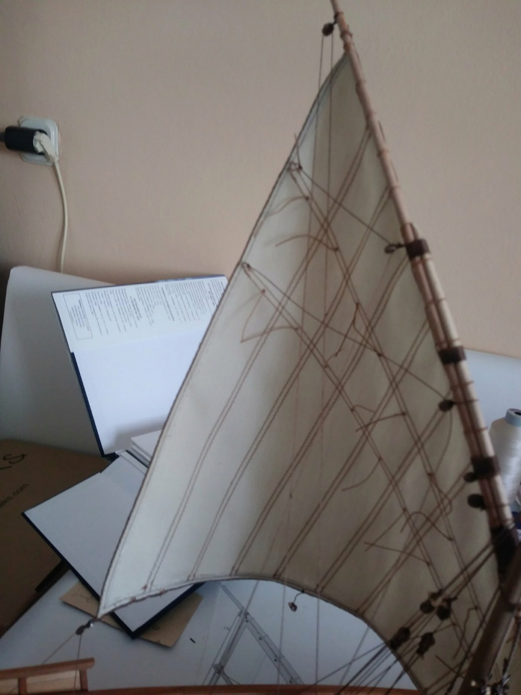 Felucca - Page 3 Img-1010