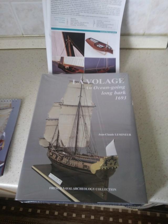Nova knjiga Img-3811