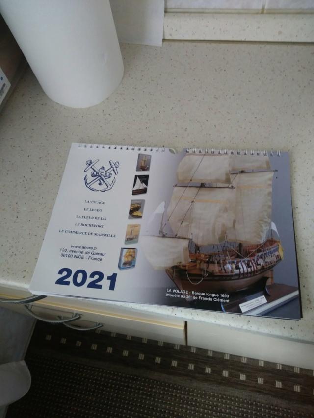 Nova knjiga Img-4011