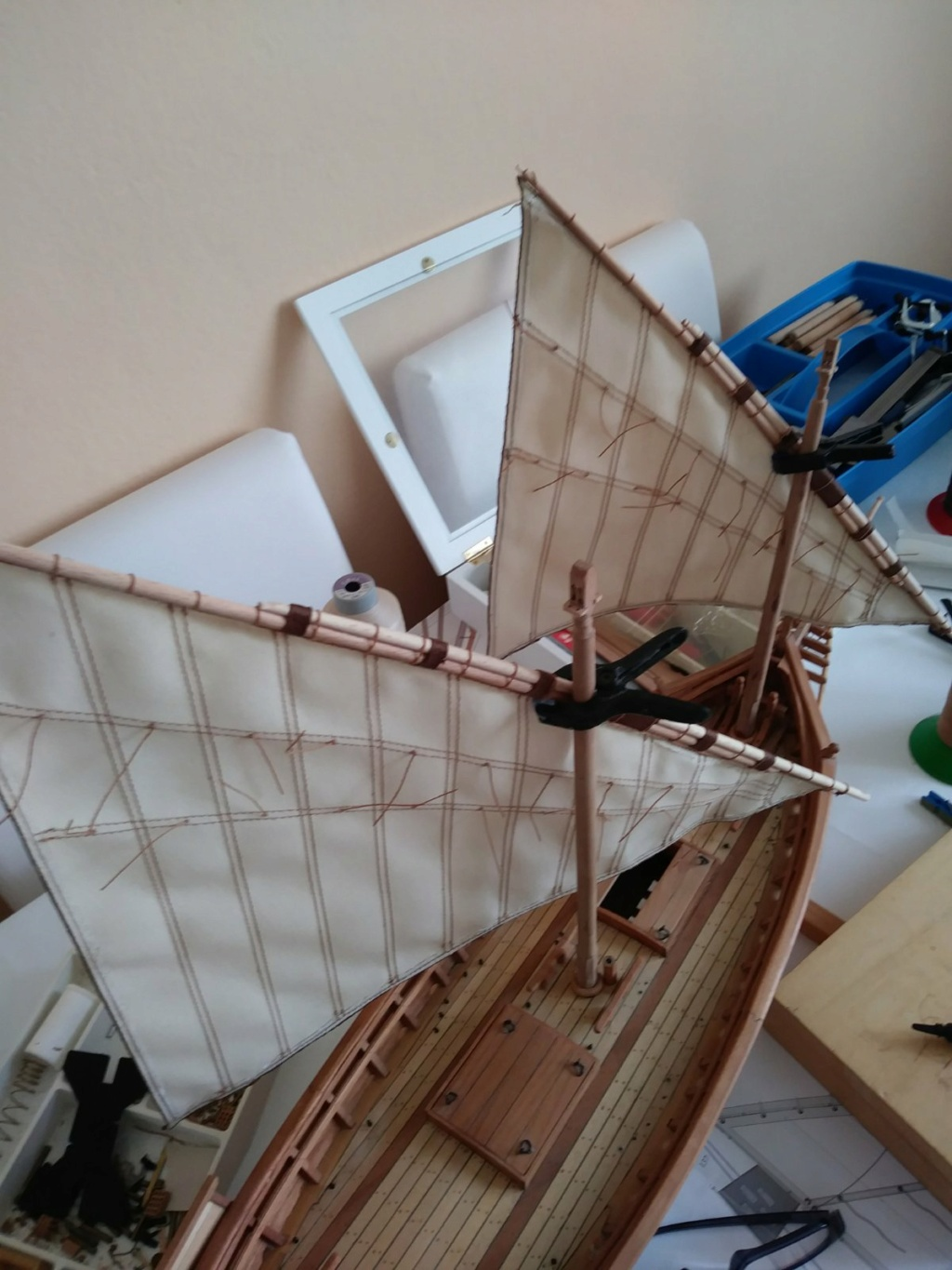 Felucca - Page 3 Img-5710