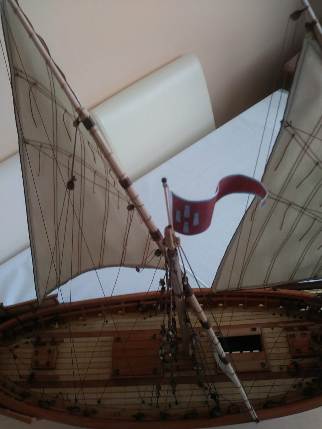 Felucca - Page 4 Img-5910