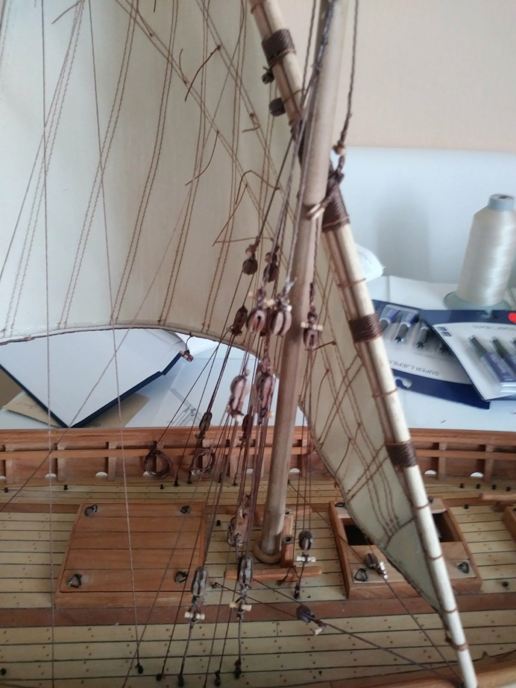 Felucca - Page 3 Img-7f10