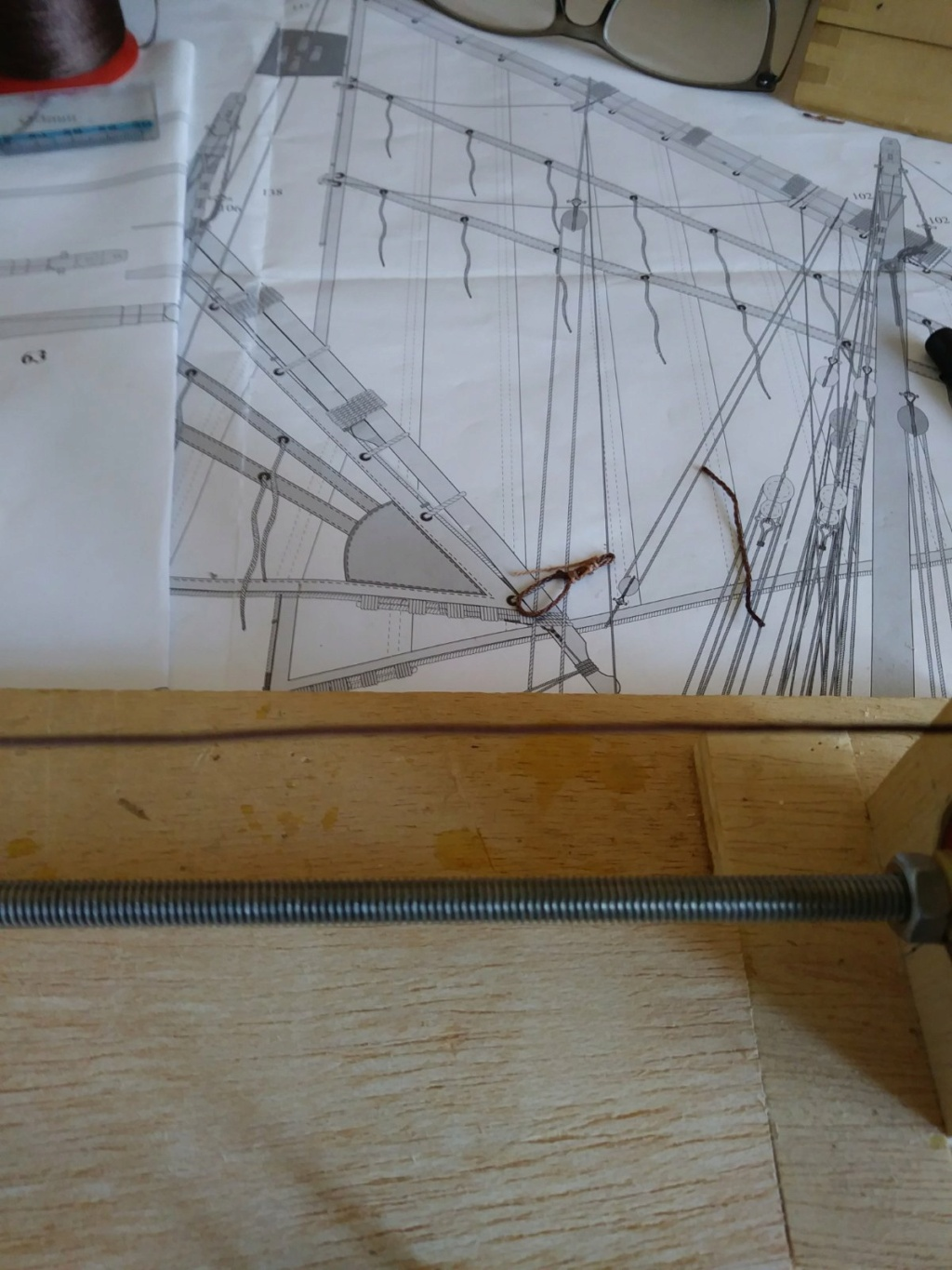 Felucca - Page 3 Img-8410