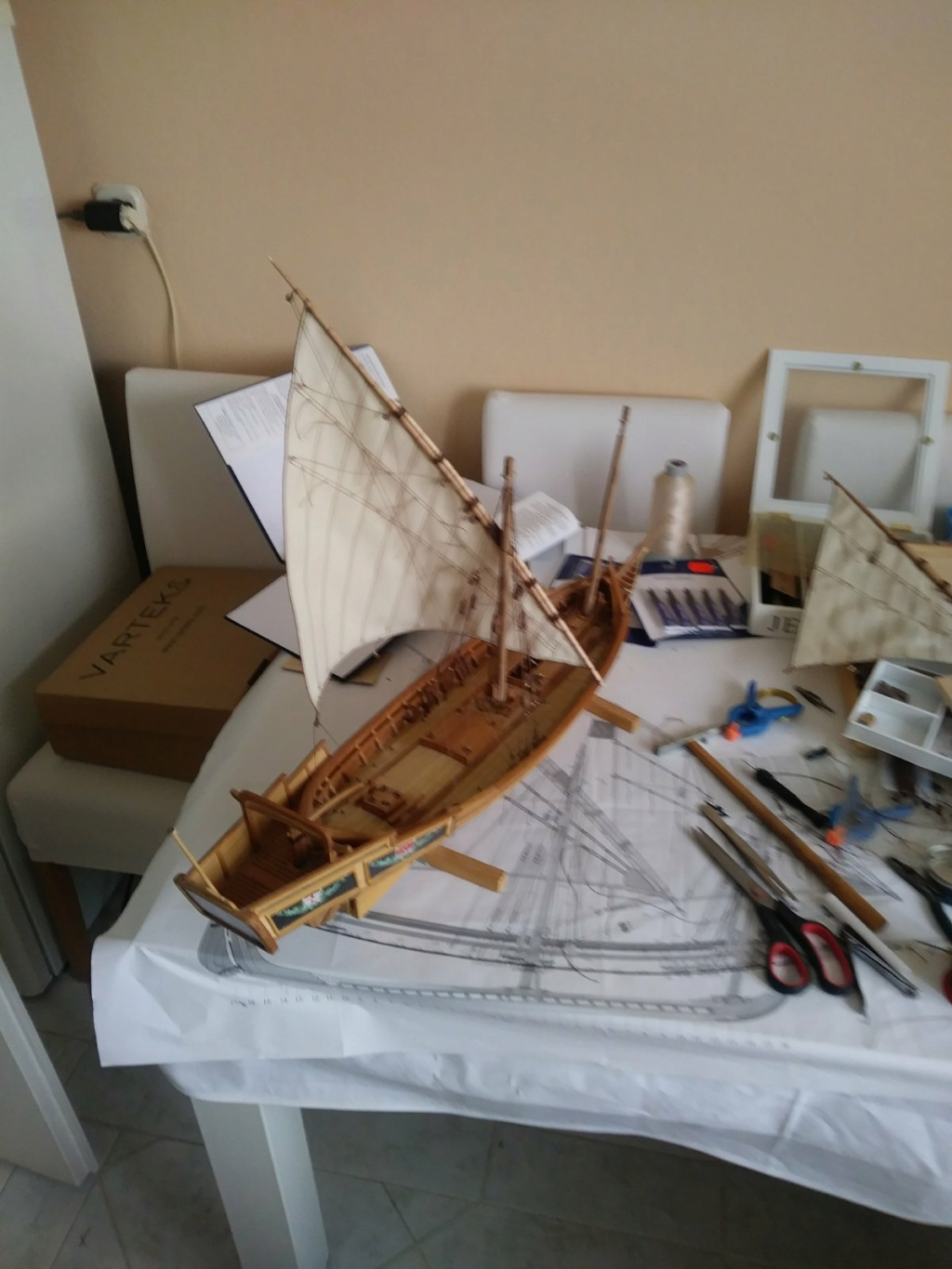 Felucca - Page 3 Img-b410
