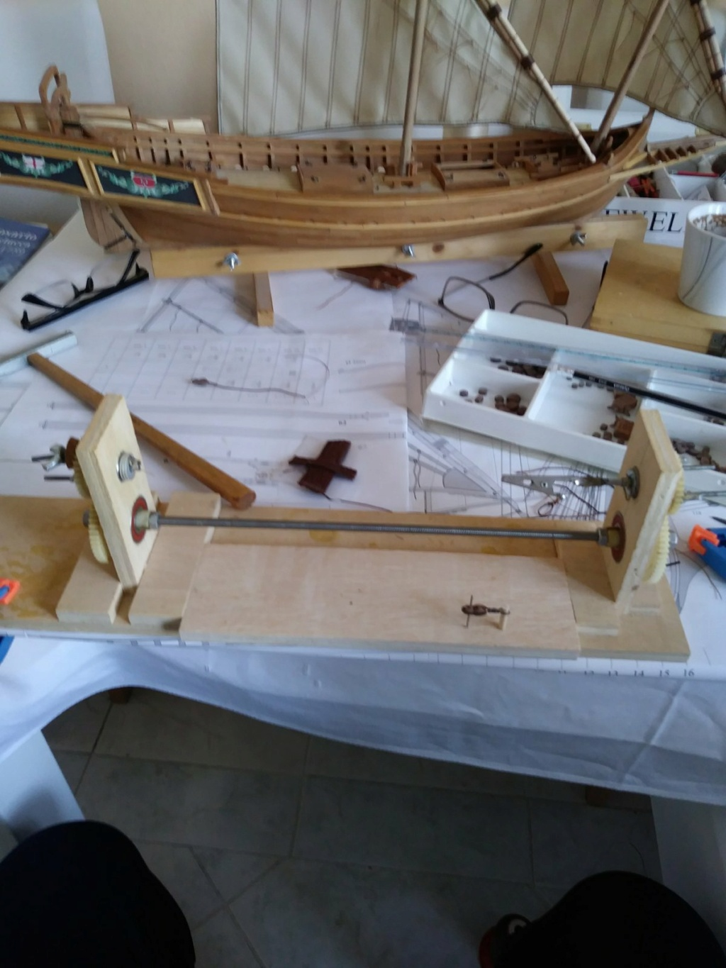 Felucca - Page 3 Img-d511