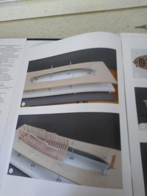 Nova knjiga Img-f010