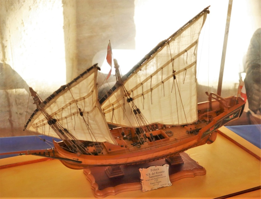 Felucca - Page 3 Img_0310