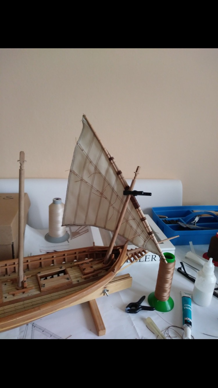 Felucca - Page 3 Img_6510