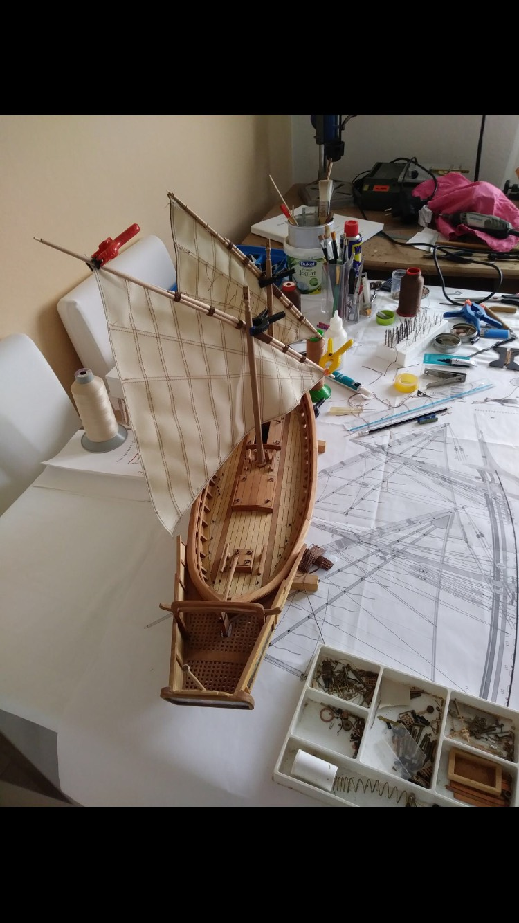 Felucca - Page 3 Img_6511