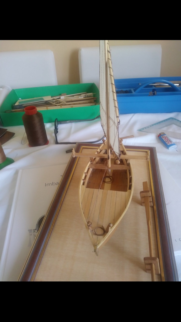 Felucca - Page 3 Img_6610