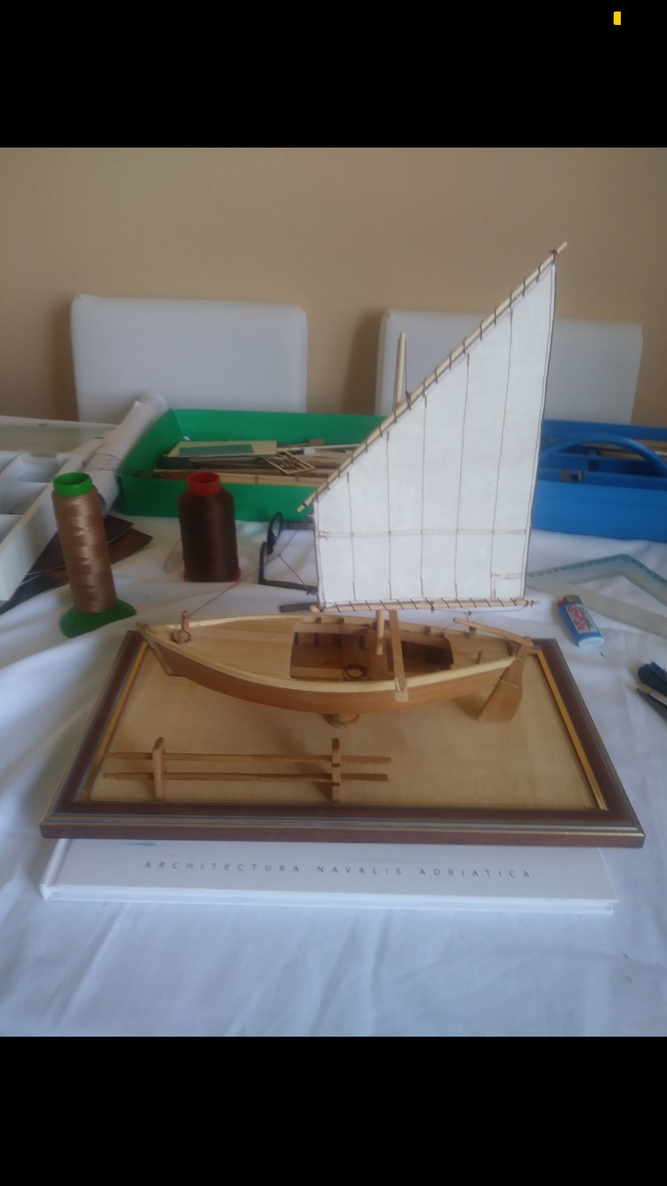 Felucca - Page 3 Img_6611