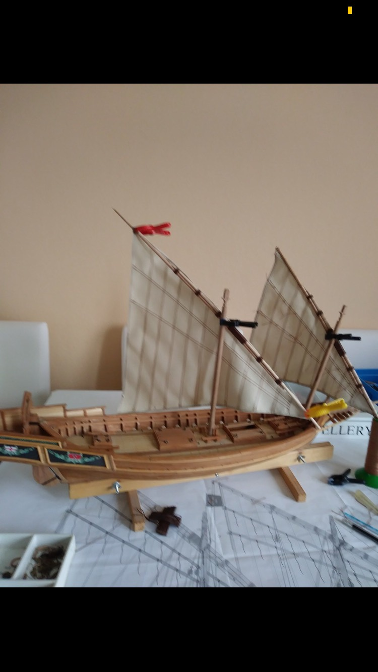 Felucca - Page 3 Img_6613