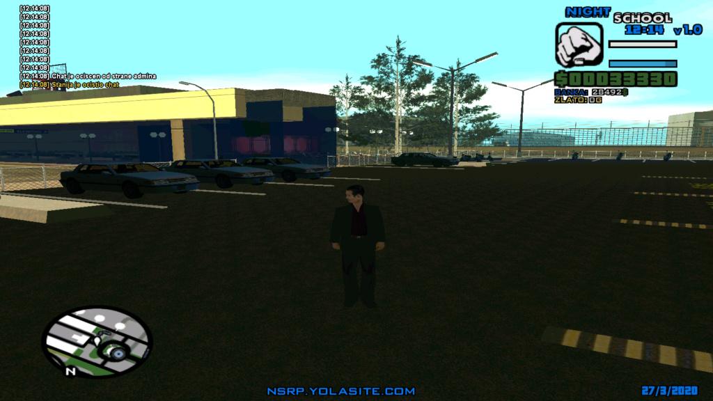 Slike sa servera  Sa-mp-10