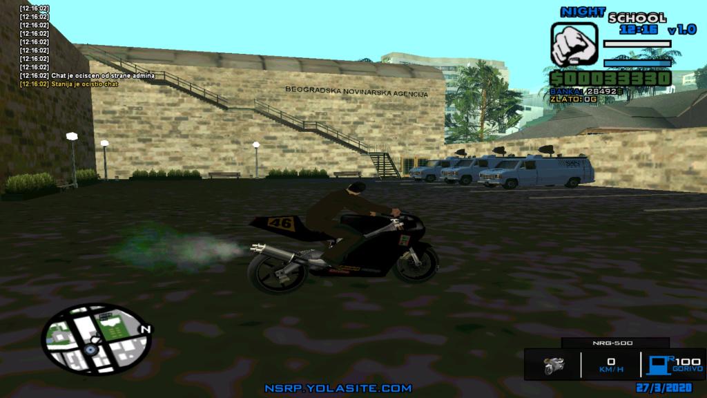 Slike sa servera  Sa-mp-13