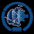 Organisation Micromondiale Océanographique (O.M.O) 120px-16