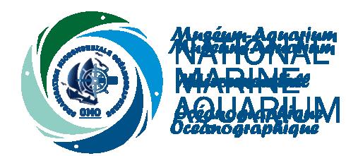 Construction du Muséum-Aquarium Micromondial Océanographique (MAMO) Logo-m10