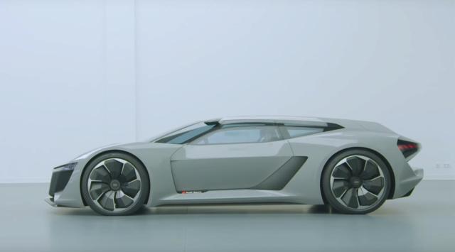2022 -[Audi] R8 III Pb1810