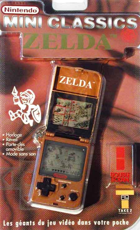 [ACH] Jeux/consoles Zelda FR Gw_min10