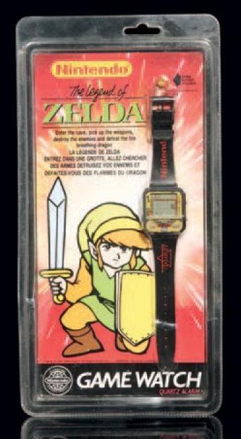 [ACH] Jeux/consoles Zelda FR Monte_10