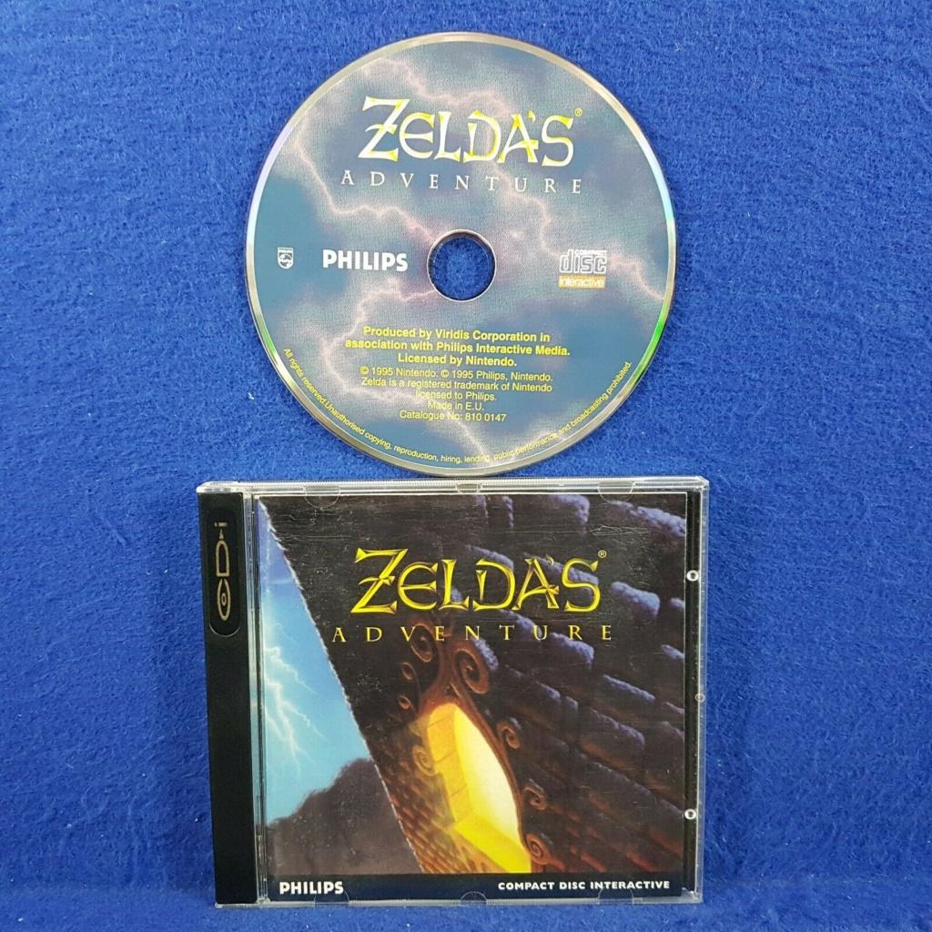 [ACH] Jeux/consoles Zelda FR Zelda_10