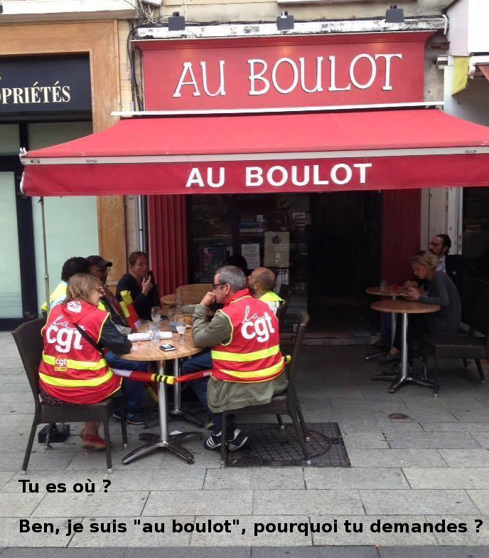 Topicaflood : trolls, viendez HS ! - Page 5 Au_bou10