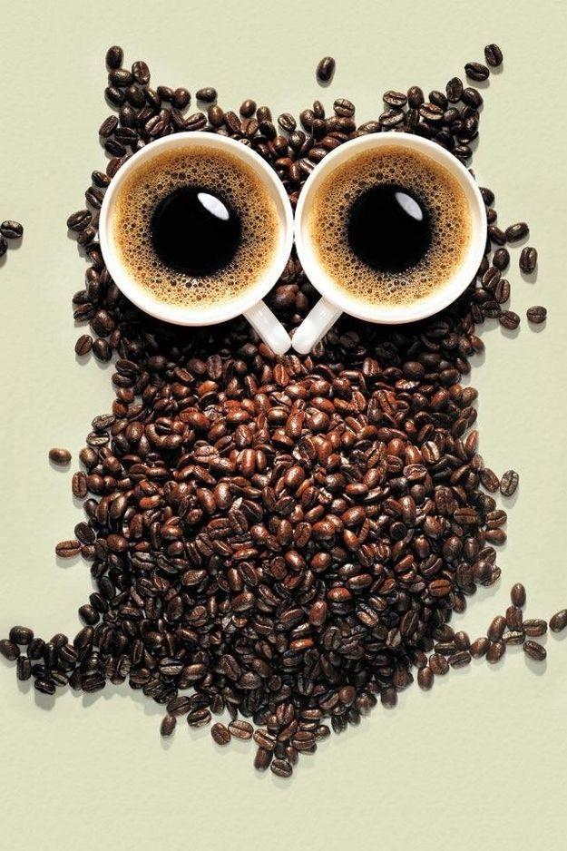[Jeu] Association d'images Coffee10