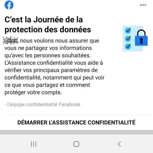 Informatique : protéger sa vie privée, ses métadonnées, et sa personnalité - Page 8 Photo555