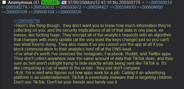 Informatique : protéger sa vie privée, ses métadonnées, et sa personnalité - Page 11 Photo_73