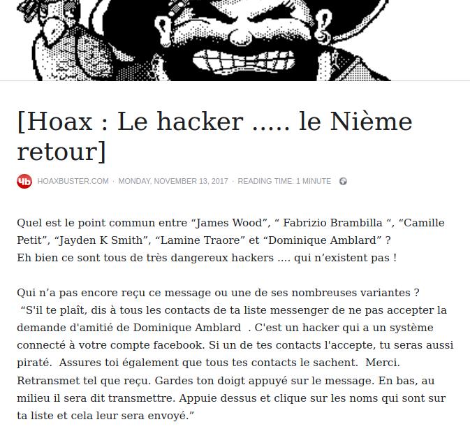 Attention Hacker qui sévit sur facebook Scre1075