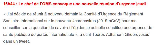 f(x)= .... Coronavirus Covid-19 Scree320